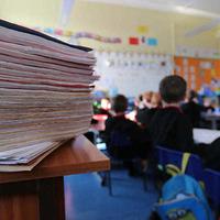 Legal challenge over Irish schools nurture unit funding cut