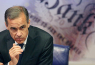 Mark Carney hints at interest rates cut in wake of Brexit vote