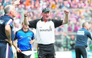 Galway will hope for spirit of 2012 but Kilkenny can prove too strong again