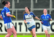 Cavan and Monaghan set for rivalry clash in Ulster final