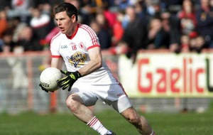 All-Ireland Tyrone team of 2003 to take part in anti-gold mine game