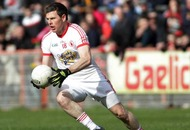 All-Ireland Tyrone team of 2003 to take part in anti-goldmine game
