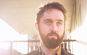 Dublin band Villagers visit the north's Music City
