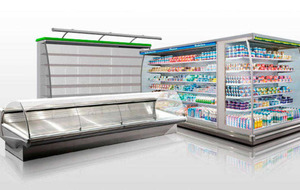 Armagh-based Cross Refrigeration improves profitability