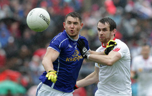 Tyrone fancied to finish Cavan job in Ulster SFC semi-final replay