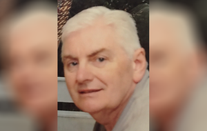 Police appeal for help to locate missing Newry man (57)