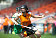 Armagh eager to maintain momentum against Dublin