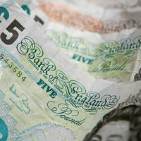 Transfer of 400 planners to councils contributed to £11m extra staff spend