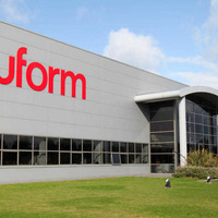 Kitchen-maker Uform unveils £3m investment plan to support growth strategy