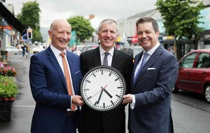 Hospitality and retail bodies want radical rates overhaul