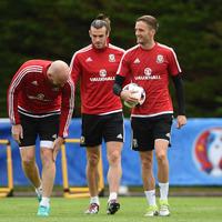 Euro Championship 2016: Wales v Portugal Talking Points