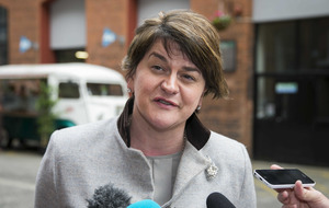 Smart move for DUP would be taking part in all-Ireland forum