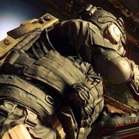Games: Umbrella Corps one big Yawn of the Dead for hardened zombiephiles