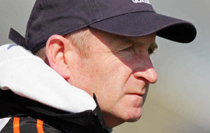 After a Championship to forget, where to now for Armagh?