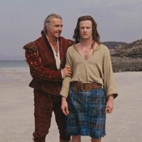 Revisit a classic: Highlander 30th anniversary edition