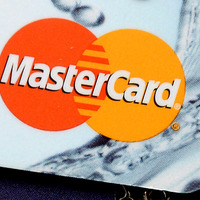 MasterCard users stand to gain £400 compensation in record class action