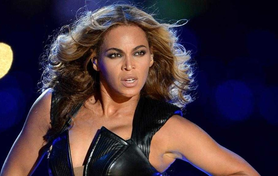 Beyonce in Dublin - all you need to know