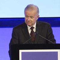 Chilcot Report blasts Tony Blair: Sir John's statement in full