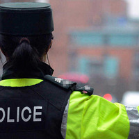 Warning after reports of driver approaching children in Dungannon