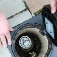 Northern Ireland Water halts water meter installation
