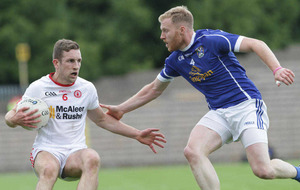 Philip Jordan: Much improved Tyrone taught Cavan a lesson
