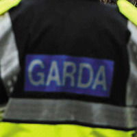 Boy (two) dies in accident at driveway of Connemara home