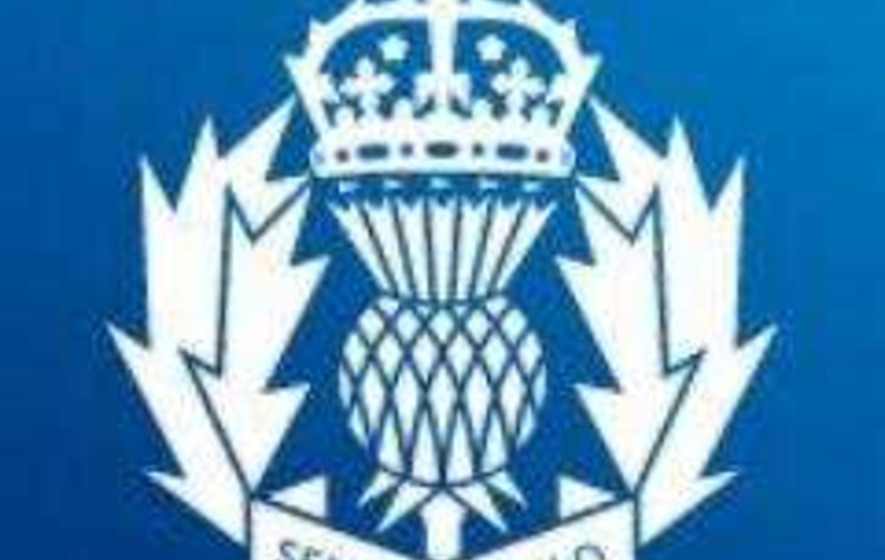 Police name two young children killed in Oban vehicle crash