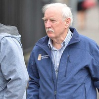 Jean McConville death case adjourned over 'unfitness to plead issues'