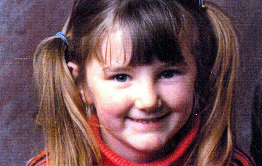 Documentary puts Mary Boyle mystery in spotlight again