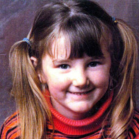 PSNI asked to investigate Fermanagh link to Mary Boyle mystery