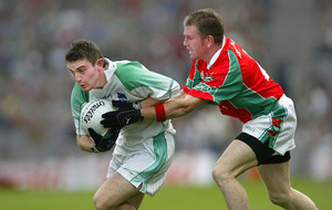 Colm Bradley on All-Ireland final spot Fermanagh thought they had sewn up - twice