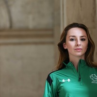 Four swimmers included in Ireland team for Paralympics