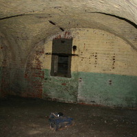 Calls for historic cellars to be used as Derry walls museum