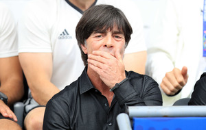 On This Day - July 8 2014: Germany dismantle hosts Brazil 7-1 at the 2014 World Cup