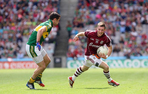 Galway and Roscommon set to battle it out in Connacht final
