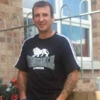 Lightning strike father out of coma and speaking to family
