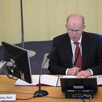HIA institutional abuse inquiry ends after two and a half years