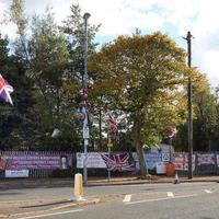 ANALYSIS: Battle-weary Orange Order no longer pushing for forced return parades