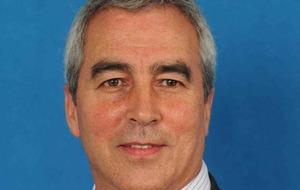 Gregory Campbell's joke over Gibraltar killings 'disgraceful'