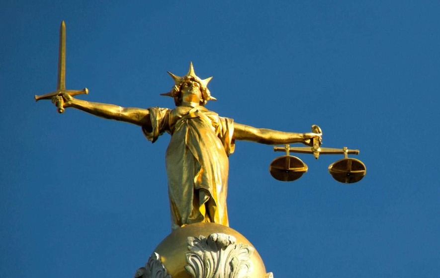 Terrorism and murder cases to be fast-tracked through courts