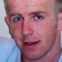 Murder accused to walk from Clonard to Knock