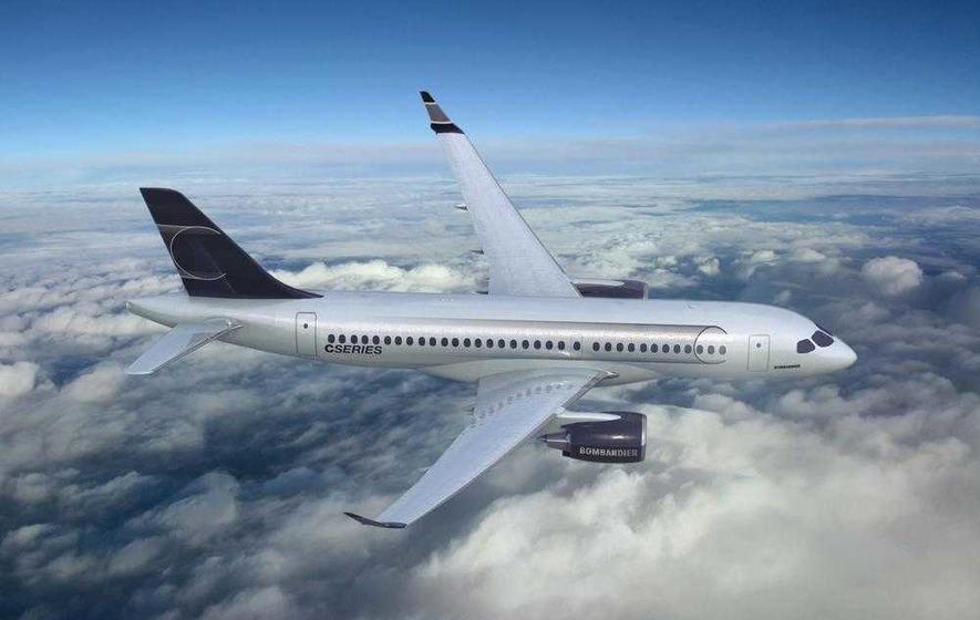 Northern Ireland aerospace sector unites under Causeway Aero brand