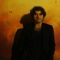 Paddy Casey talks late nights and new albums in run-up to Stendhal
