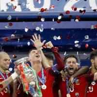 Euro 2016: A tournament that got the champions it deserved