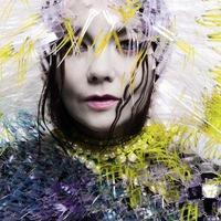 Album Reviews: Bjork's Vulnicura a mature and rewarding piece of work