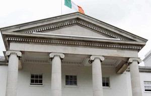 Referendum on Irish voting rights to be held next year