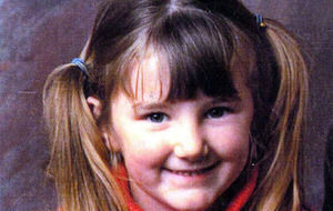 Missing schoolgirl Mary Boyle's sister to meet PSNI