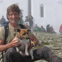Former teacher dies hours after completing Camino pilgrimage