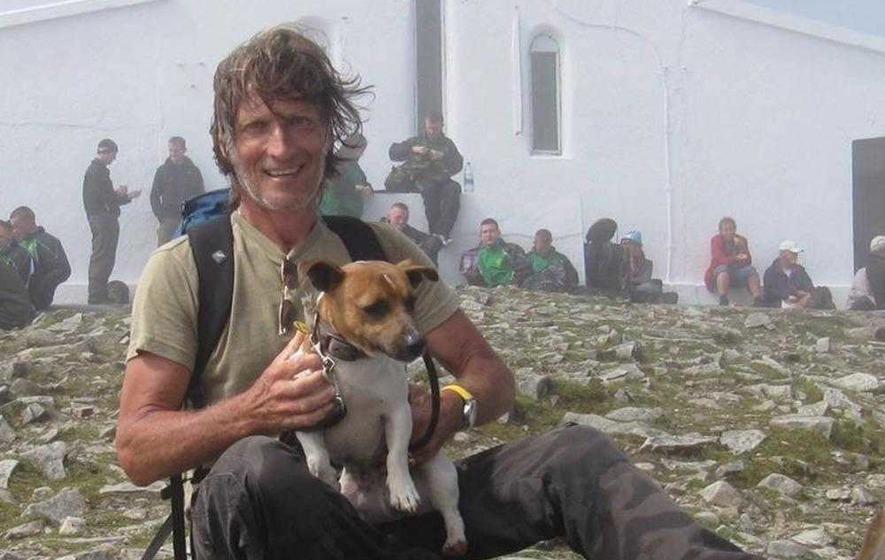 Former teacher dies hours after completing Camino pilgrimage