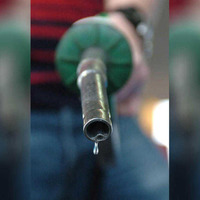 Motorists paying more for fuel following Brexit vote